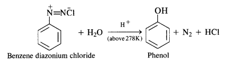 NCERT Solutions for Class 12 Chemistry T63