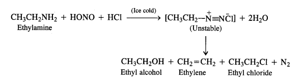 NCERT Solutions for Class 12 Chemistry T64