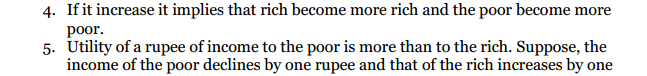 NCERT Solutions for Class 12 Macro Economics Chapter 2 National Income and Relation 23