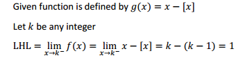 NCERT Solutions for Class 12 Maths Chapter 5 Continuity and Differentiability Ex 5.1 21
