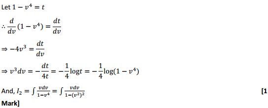 NCERT Solutions for Class 12 Maths Chapter 9 Differential Equations Miscellaneous Exercise 12