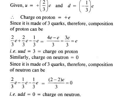 NCERT Solutions for Class 12 Physics Chapter 1 Electric Charges and Fields 37
