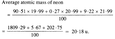 NCERT Solutions for Class 12 Physics Chapter 13 Nuclei 2