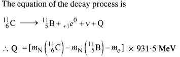 NCERT Solutions for Class 12 Physics Chapter 13 Nuclei 19