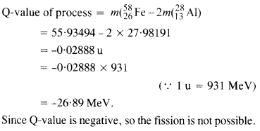 NCERT Solutions for Class 12 Physics Chapter 13 Nuclei 27