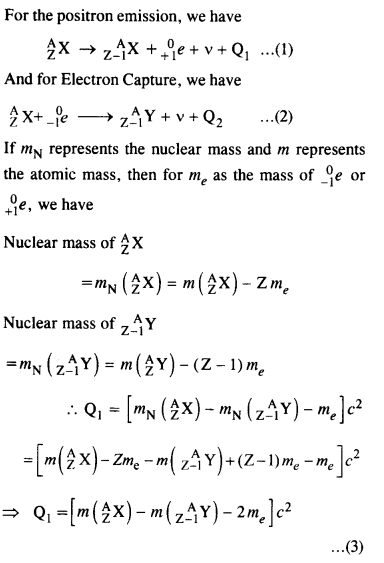 NCERT Solutions for Class 12 Physics Chapter 13 Nuclei 36