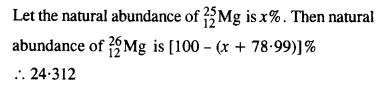 NCERT Solutions for Class 12 Physics Chapter 13 Nuclei 38