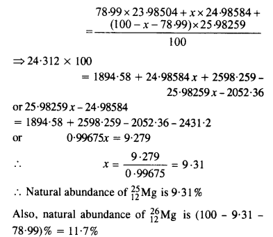 NCERT Solutions for Class 12 Physics Chapter 13 Nuclei 39