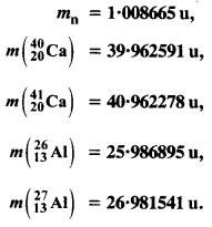 NCERT Solutions for Class 12 Physics Chapter 13 Nuclei 40