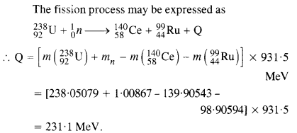 NCERT Solutions for Class 12 Physics Chapter 13 Nuclei 53