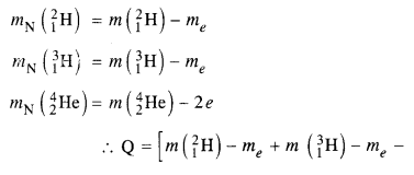 NCERT Solutions for Class 12 Physics Chapter 13 Nuclei 56