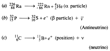 NCERT Solutions for Class 12 Physics Chapter 13 Nuclei 7