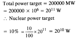 NCERT Solutions for Class 12 Physics Chapter 13 Nuclei 63