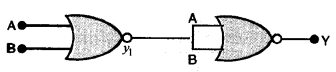 NCERT Solutions for Class 12 Physics Chapter 14 Electronics Devices 13