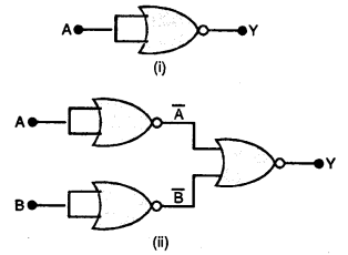 NCERT Solutions for Class 12 Physics Chapter 14 Electronics Devices 15