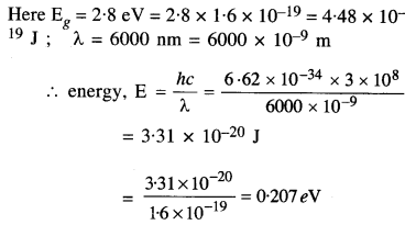 NCERT Solutions for Class 12 Physics Chapter 14 Electronics Devices 3