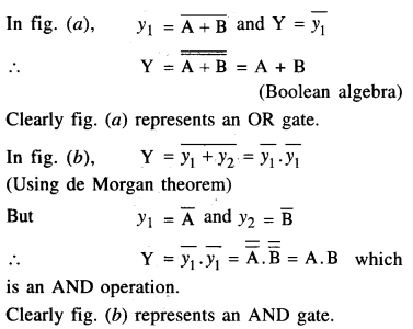NCERT Solutions for Class 12 Physics Chapter 14 Electronics Devices 9