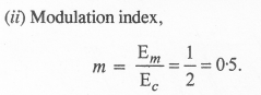NCERT Solutions for Class 12 Physics Chapter 15 Communication Systems 5