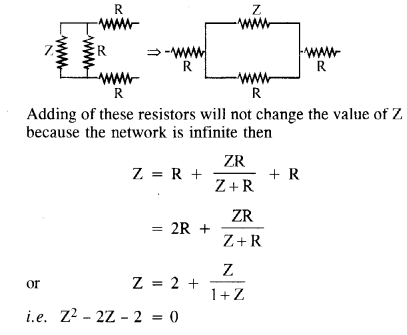 NCERT Solutions for Class 12 Physics Chapter 3 Current Electricity 29