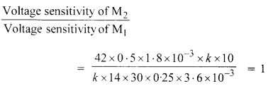 NCERT Solutions for Class 12 Physics Chapter 4 Moving Charges and Magnetism 10