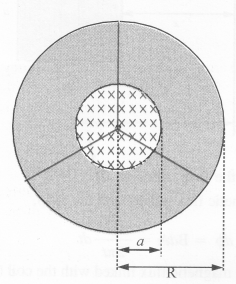 NCERT Solutions for Class 12 Physics Chapter 6 Electromagnetic Induction 23