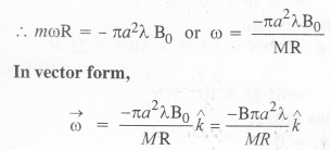 NCERT Solutions for Class 12 Physics Chapter 6 Electromagnetic Induction 25