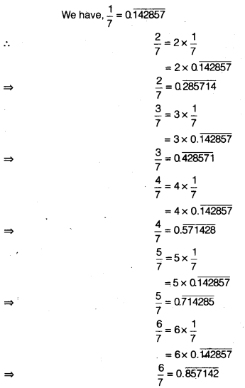 NCERT Solutions for Class 9 Maths Chapter 1 Number Systems Ex 1.3 img 5