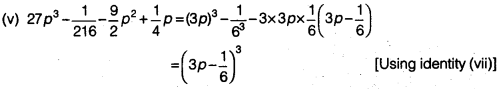 NCERT Solutions for Class 9 Maths Chapter 2 Polynomials Ex 2.5 img 7
