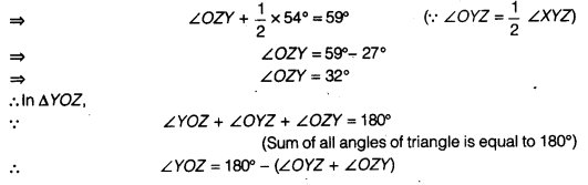 NCERT Solutions for Class 9 Maths Chapter 4 Lines and Angles Ex 4.3 img 5