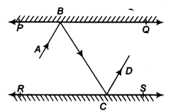 NCERT Solutions for Class 9 Maths Chapter 4 Lines and Angles Ex 4.2 img 9