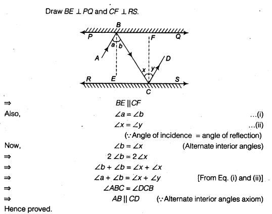 NCERT Solutions for Class 9 Maths Chapter 4 Lines and Angles Ex 4.2 img 10