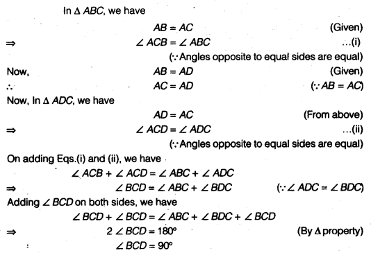 NCERT Solutions for Class 9 Maths Chapter 5 Triangles Ex 5.2 img 7