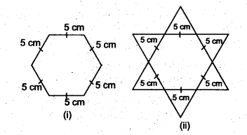 NCERT Solutions for Class 9 Maths Chapter 5 Triangles Ex 5.4 img 7