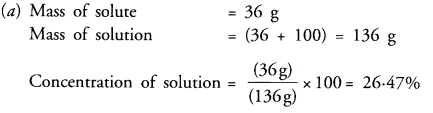 NCERT Solutions for Class 9 Science Chapter 2 Is Matter Around Us Pure image - 17