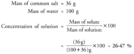 NCERT Solutions for Class 9 Science Chapter 2 Is Matter Around Us Pure image - 3