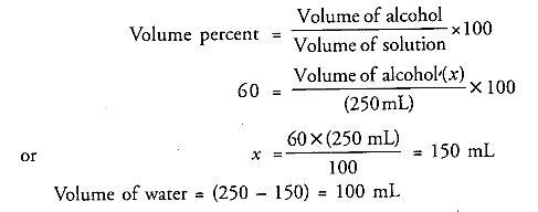 NCERT Solutions for Class 9 Science Chapter 2 Is Matter Around Us Pure image - 9