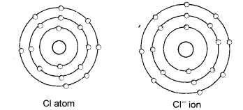 NCERT Solutions for Class 9 Science Chapter 4 Structure of the Atom image - 18